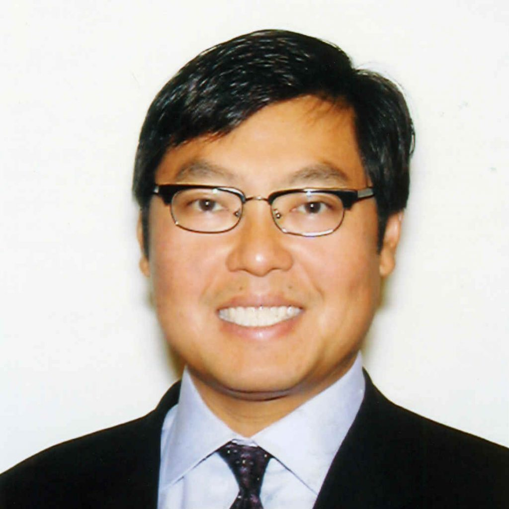 Picture of S. Tien Wong