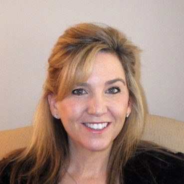 Picture of Laura Clark