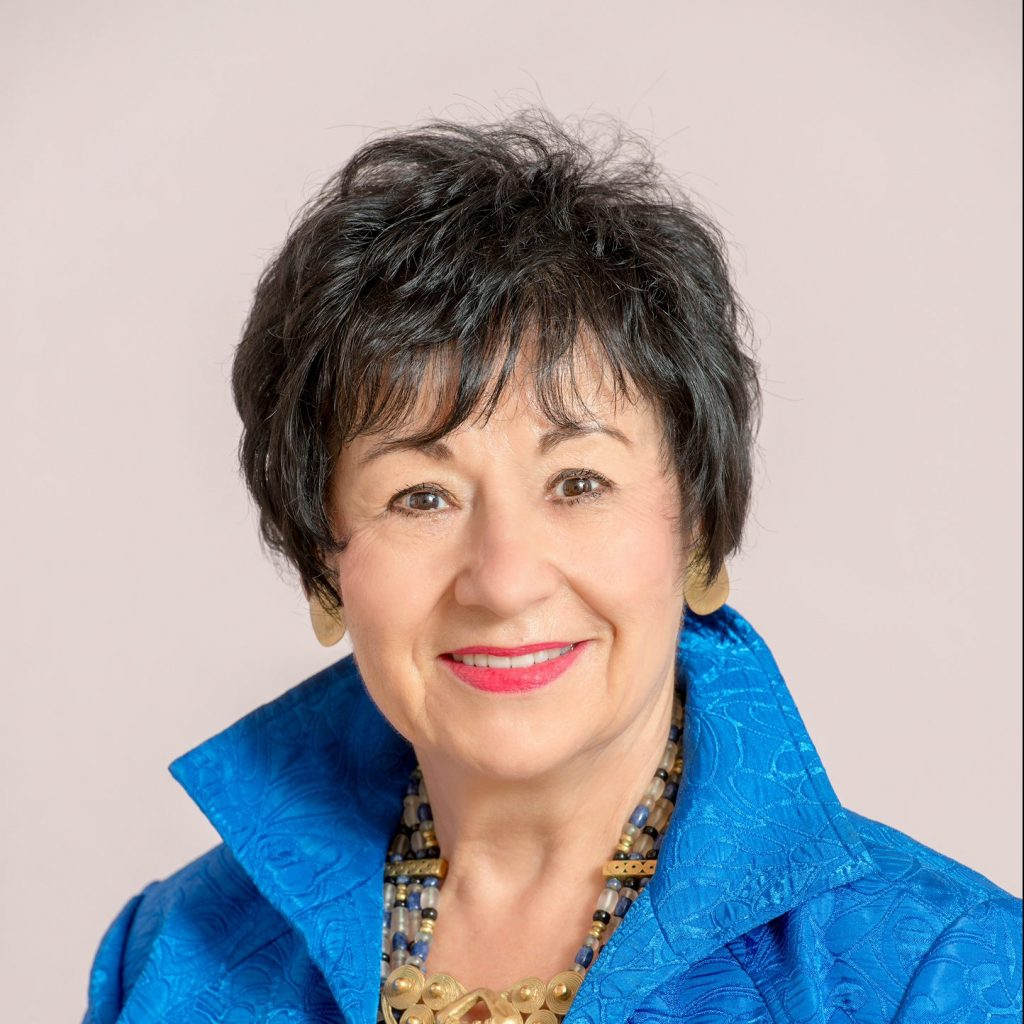 Picture of Patricia Henriques