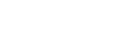 Georgetown Entrepreneurship