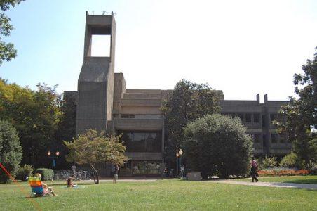 452d9cdb6d52266888e794010754ba5e--georgetown-university-libraries