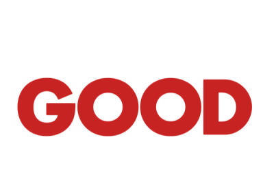 GOOD Logo - PNG
