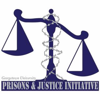 Prison Justice Initiative2