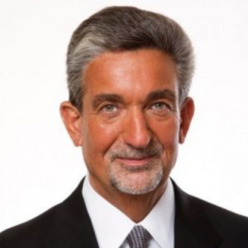 Picture of Ted Leonsis
