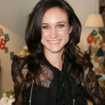 Picture of Melissa Akkaway