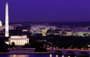 usa-washington-dc-skyline-at-night-jerry-driendl-oeump8a2itnv8n3rqppqnvxe73uw7ybp9hsu5m9bws