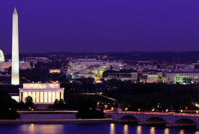 usa-washington-dc-skyline-at-night-jerry-driendl
